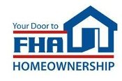 fha 203k training